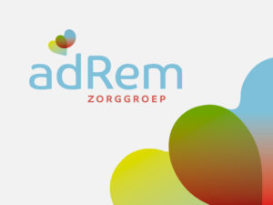 AdRem Zorggroep